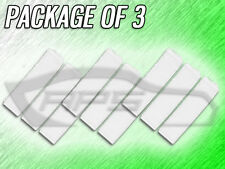 C35409 CABIN AIR FILTER FOR BUICK PARK AVENUE CADILLAC SEVILLE PACKAGE OF THREE