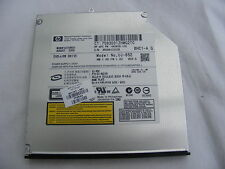 HP DVD RW FROM HP COMPAQ 2510P LAPTOP445958-1C0