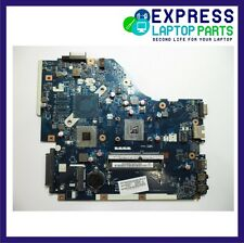 Motherboard/Placa Base Acer Aspire 5253/E644/  LA-7092P SIN HDMI O Grafica