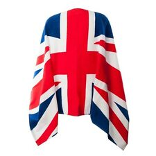 GREAT Guana: UNION JACK BRITISH Spiaggia Asciugamano