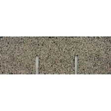 Dollhouse Roofing Frost Square Asphalt Shingles AS4007 Covers 177 Square Inches