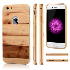 """Apple iphone 6 6S Plus letest Protective shockproof mobile back cover cases 5.5"""""""