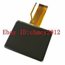 LCD Display Screen for Nikon D7200 Digital Camera Repair Parts