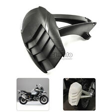 Motorcycle Rear Fender Mount Rear Hugger Mudguard For BMW R1200GS 2004-16 Black