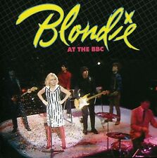 Blondie - Live at the BBC [New CD] NTSC Format, UK - Import