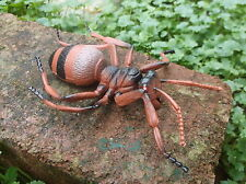 Large Insect ANT - 13cm resource -  pre school minibeast / bug topic