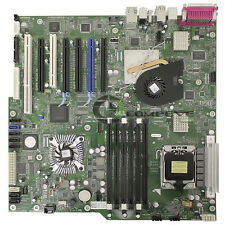 Dell Precision T7500 Workstation Motherboard System-board 6FW8P LGA 1366