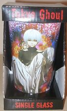 NEW ANIME TOKYO GHOUL SINGLE GLASS CERAMIC TOKYO GHOUL PRINTED GLASS