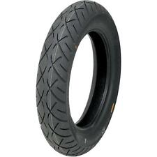 Metzeler ME888 Ultra High Mileage 23 130/60-23 65H Tire 4 Harley/Metric 2429300