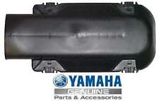 Airbox Lid Air Box Cover Yamaha Banshee 350 YFZ350 1987-2006