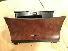 MERCEDES CLS, E class W219 W211 CENTER CONSOLE INSTRUMENT PANEL ASHTRAY