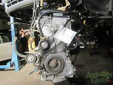 2006 FORD FOCUS Engine 2.0L DOHC 13K Tested Warranty OEM Autogator