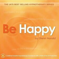 Very Good, Be Happy, Harrold, Glenn, Book