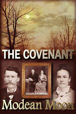 The Covenant by Moon, Modean