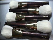 TOM FORD Brush 05 Bronzer/Powder w/ Minor Defects Imperfections ($115 MSRP)