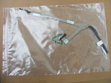 Dell INSPIRON MINI 10 10V 1011 LCD CABLE M5T2V