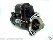 Moto Guzzi Replacement Starter D6RA21, D6RA210 / MG # 3073071 / EnDuraLast NEW