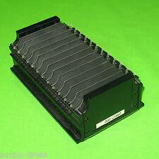 Compaq 29917-002 DAT Magazine Autoloader Cartridge 12 Einschübe Slots