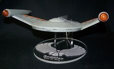 acrylic Display stand for Diamond Select Romulan Bird of Prey Star Trek