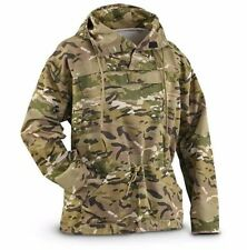 Military MultiCam Anorak Jacket X-LARGE (XLR)