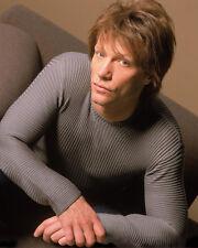 Bon Jovi, Jon [Ally McBeal] (1442) 8x10 Photo
