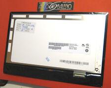 DISPLAY LCD PER ASUS TRANSFORMER PAD TF103CG K010 K019 ME103K TF103 RICAMBIO