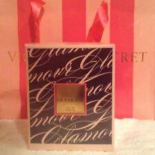 Victoria's Secret Glamour Box 100 ML/3.4 Oz Eau De Parfum