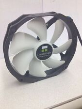 Thermalright 140 mm PC Computer Fan CPU cooler Intel AMD 360 Watts