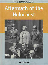 Aftermath of the Holocaust, 0431153728, Good Book