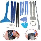17 Pcs Repair Tools Screwdriver Set Metal Pry Spudger for iPhone 6 5S 4 iPad 2 3