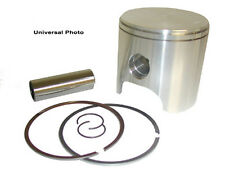 HONDA TRX250R WISECO PISTON KIT 1.50MM OVER BORE 1986