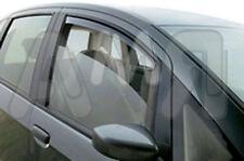 DEFLETTORI PER AUTO FARAD MINI DEFLECTOR FORD KUGA 5 PORTE DAL 2013  14.159M