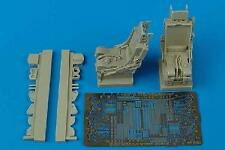 AIRES 2085 Ejection Seats for F-105F/G Thunderchiefs Versions in 1:32