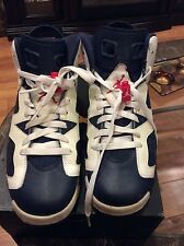 Air Jordan Retro Olympic  Size 7Y