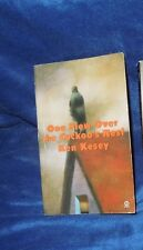 One Flew Over the Cuckoo's Nest by Ken Kesey Paperback VERY GOOD