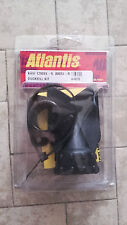 JET SKI SEA DOO  PAPERA AUTOSVUOTANTE ATLANTIS DUCKBILL KIT FREESTYLE