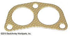 Beck/Arnley 039-6234 Exhaust Pipe to Manifold Gasket