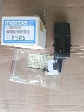 Handyhalter Nokia 6030 für Mazda zb MX5 C859-V6-351 C859V6351
