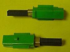 Spa Blower Replacement Motor Brushes Amtek Lamb