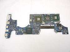 "Apple MacBook Pro 17"" A1229 2007 2.4GHz Logic Board 820-2132-A MA897LL/A"