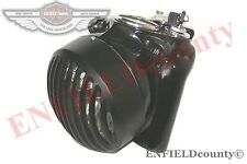 ROYAL ENFIELD HEAD LAMP HEADLIGHT CASING COMPLETE ASSEMBLY UCE ELECTRA @ECspares