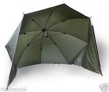 Zebco Brolly Angelschirm Schirmzelt Schirm Karpfenzelt  Karpfenschirm 9979250