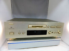 Denon DMD-1800AL Mini-Disc Recorder fur bastler