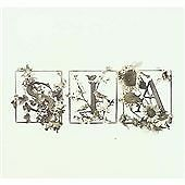 Sia - Colour The Small One (CD, 2004)