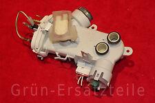 ORIGINAL Heizung 5600031713 Siemens Bosch Neff Type 338 33681 Durchlauferhitzer