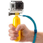 Floating Bobber Waterproof Grip For GoPro HD & Hero 1 2 3 3+ 4 NEW