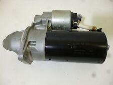Arctic Cat 700 Diesel Starter Motor Kohler 2014