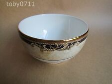 WEDGWOOD CORNUCOPIA OPEN SUGAR BOWL (Ref1319)