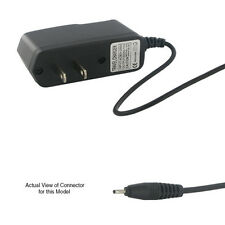 REPLACEMENT WALL CHARGER FOR NOKIA BH-201 BH-202 BH-206  NOKIA6101