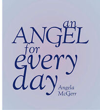 An Angel for Every Day, 1844002268, Good Book